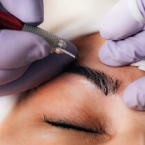 Is Microblading Suitable For You? Check These Facts Before Going For It
